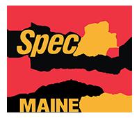 Specair Logo